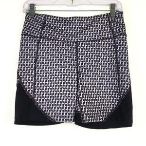 Athleta Casual Outdoor Shorts DR10953 S
